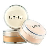 Temptu Invisible Difference Powder - 0.42 oz