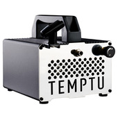 Temptu S-One Compressor and Starter Hose