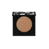 Julie Hewett Eye Shadow Single