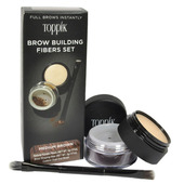 Toppik Brow Building Fibers