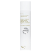 Evo Helmut Extra Strong Hair Lacquer Spray 200g