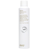 EVO Light Strong Hairspray 300ml