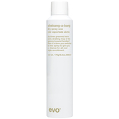 EVO Shebang-a-bang Dry Spray Wax 200ml