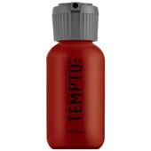 Temptu Dura Platinum Liquids - 1 oz
