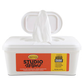 Studio Wipes