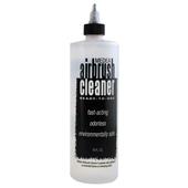 Iwata Medea Airbrush Cleaner - 8 oz