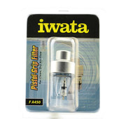 Iwata Pistol Grip Filter