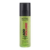 KMS California Add Volume Volumizing  Spray - 6.8 oz