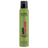 KMS California Add Volume Root & Body Lift - 6.8 oz