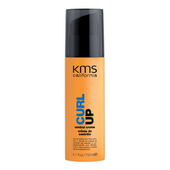 KMS California Curl Up Control Creme - 5.1 oz