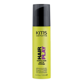 KMS California Hair Play Molding Paste - 5.1 oz