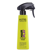 KMS California Hair Play Sea Salt Spray - 6.8 oz