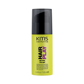 KMS California Hair Play Gel Wax - 3.4 oz