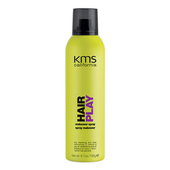 KMS California Hair Play Makeover Spray - 6.7 oz