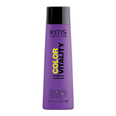 KMS California Color Vitality Conditioner - 8.5 oz