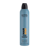 KMS California Hair Stay Dry Xtreme Hairspray - 8.9 oz