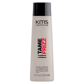 KMS California Tame Frizz Conditioner - 8.5 oz