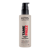 KMS California Tame Frizz Smooth Lotion - 5.1 oz