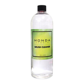 Monda Studio Professional Makeup Brush Cleaner
