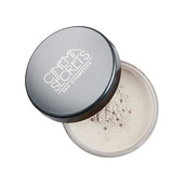 Cinema Secrets Ultraluscent Setting Powder - .6 oz