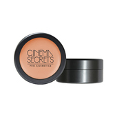Cinema Secrets Ultimate Corrector - 0.2 oz