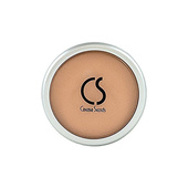 Cinema Secrets Ultimate Foundation - .5 oz