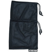 Reshoevn8r Laundry Bag - 1ct