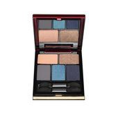 Kevyn Aucoin The Essential Eyeshadow Kit - The Defining Navy Palette