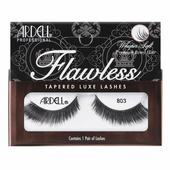 Ardell Flawless Lashes 803 - Black