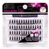 Ardell Double Up Lashes Wispies - Black
