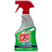 Spray 'N Wash Max - 16oz