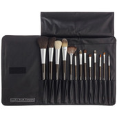 London Brush Company Debut Makeup Brush Set