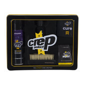 Crep Protect Ultimate Protect Kit