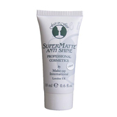 Makeup International Face To Face SuperMatte AntiShine - 0.6 oz