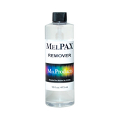 Mel Products PAX Remover