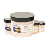 Mel Products Mel Gel