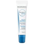 Bioderma Atoderm Lip Balm - 0.5 oz