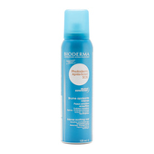 Bioderma Photoderm After Sun SOS - 4.22 oz