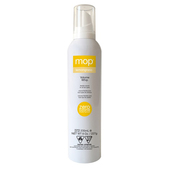 Mop Lemongrass Volume Whip - 6.5 oz
