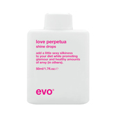 EVO Perpetua Shine Drops - 50 ml