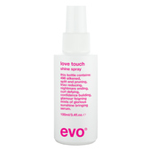 EVO Love Touch Shine Spray - 100 ml