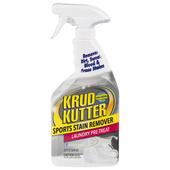 Krud Kutter Sport Stain Remover - 22 oz