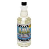 B.O.B. Odor Eliminator