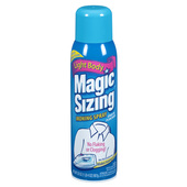Magic Spray Sizing - 20 oz.