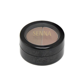 Senna Brow Shaper Duo - .04 oz