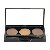 Senna Form-A-Brow® Kit - Neutral