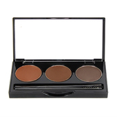 Senna Form-A-Brow® Kit - Dark