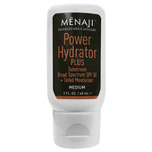 Menaji Power Hydrator Plus Tinted Moisturizer w/SPF 30 - 2 oz