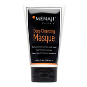 Menaji Deep Cleansing Masque - 3.4 oz