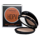 Menaji HDPV Anti-Shine Powder - 0.35 oz